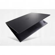 Laptop FUJITSU SIEMENS Lifebook U937, Intel Core i7-7600U 2.80GHz, 16GB DDR4, 480GB SSD, Webcam, 13.3 Inch