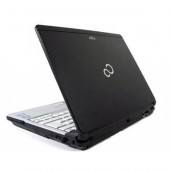 Laptop FUJITSU SIEMENS S761, Intel Core i5-2520M 2.50GHz, 8GB DDR3, 320GB SATA, Grad A-, Second Hand Laptopuri