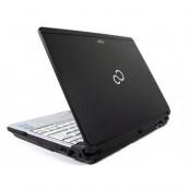 Laptop FUJITSU SIEMENS S761, Intel Core i5-2520M 2.50GHz, 8GB DDR3, 320GB SATA, Grad A-, Second Hand Laptopuri
