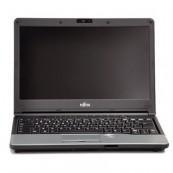 Laptop FUJITSU SIEMENS S762, Intel Core i5-3340M 2.70GHz, 4GB DDR3, 320GB SATA, DVD-RW, Second Hand Intel Core i5