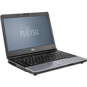 Laptop FUJITSU SIEMENS S792, Intel Core i5-3230M 2.60GHz, 4GB DDR3, 320GB SATA, DVD-RW, Grad A-, Second Hand Laptopuri