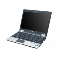 Laptop HP EliteBook 2540p, Intel Core i5-540M 2.53GHz, 4GB DDR3, 120GB SSD, 12.1 Inch, Webcam