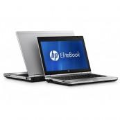 Laptop HP EliteBook 2560p, Intel Core i3-2310M 2.10 GHz, 2GB DDR3, 320GB SATA, DVD-RW, Grad B, Second Hand Laptopuri