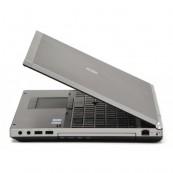 Laptop Hp EliteBook 2570p, Intel Core i5-3230M 2.60GHz, 4GB DDR3, 320GB SATA, DVD-RW, 12,5 Inch LED-backlit HD, DisplayPort + Windows 10 Home
