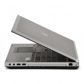 Laptop Hp EliteBook 2570p, Intel Core i5-3230M 2.6Ghz, 8Gb DDR3, 500Gb SATA, DVD-RW, 12,5 inch LED-backlit HD, DisplayPort