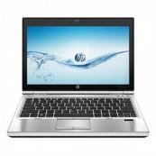 Laptop Hp EliteBook 2570p, Intel Core i5-3310M 2.5Ghz, 4Gb DDR3, 320GB SATA, DVD-RW, Display 12.5 inch LED-backlit HD, DisplayPort, Second Hand Laptopuri