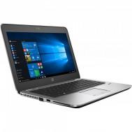 Laptop Hp EliteBook 820 G3, Intel Core i7-6600U 2.60GHz, 8GB DDR4, 120GB SSD, Webcam, 12.5 Inch