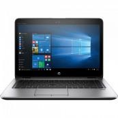 Laptop HP Elitebook 840 G3, Intel Core i7-6500U 2.50GHz, 4GB DDR4, 240GB SSD, 14 Inch, Grad A-