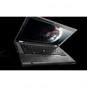 Laptop HP EliteBook 8470P, Intel Core i5-3360M, 2.80 GHz, 8GB DDR3, 320GB SATA, DVD-RW, Webcam, Grad A-, Second Hand Laptopuri