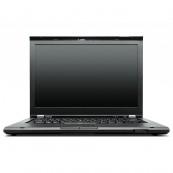 Laptop HP EliteBook 8470P, Intel Core i5-3360M, 2.80 GHz, 8GB DDR3. 320GB SATA, DVD-RW, Webcam, Grad A-