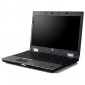 Laptop HP EliteBook 8540p, Intel Core i5-540M 2.53GHz, 4GB DDR3, 320GB SATA, DVD-ROM, 15.6 Inch, nVidia Quadro NVS 5100