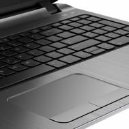Laptop HP ProBook 450 G2, Intel Core i3-4030U 1.90GHz, 4GB DDR3, 500GB SATA, DVD-RW, Tastatura numerica, 15.6 Inch