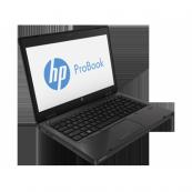 Laptop HP ProBook 6470b, Intel Celeron B840 1.90 GHz, 4GB DDR3, 320GB SATA, DVD-RW, Webcam