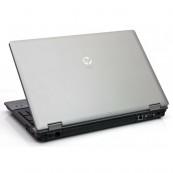 Laptop HP ProBook 6555b, AMD Phenom II x2 N620 2.80GHz, 4GB DDR3, 320GB SATA, DVD-RW, 15.6 inch, Tastatura Numerica