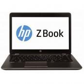 Laptop Hp Zbook 14, Intel Core i7-4600U 2.10GHz, 8GB DDR3, 240GB SSD, 14 inch