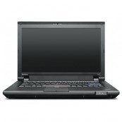 Laptop LENOVO L512, Intel Pentium P6300 2.26GHz, 4GB DDR3, 250GB SATA, Fara Webcam, 15.6 Inch