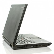 Laptop Lenovo ThinkPad L420, Intel Core i5-2410M 2.30Ghz, 4GB DDR3, 320GB SATA, DVD-RW, 14 Inch