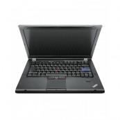 Laptop Lenovo ThinkPad T420, Intel Core i5-2430M 2.40GHz, 4GB DDR3, 120GB SSD, DVD-RW, 14 Inch