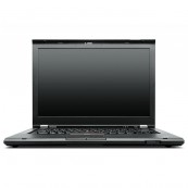 Laptop LENOVO ThinkPad T430, Intel Core i5-3320M 2.60GHz, 4GB DDR3, 320GB SATA, DVD-RW, Grad B, Second Hand Laptopuri