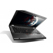 Laptop LENOVO ThinkPad T430, Intel Core i5-3320M 2.6GHz, 4GB DDR3, 320GB SATA, Grad A-