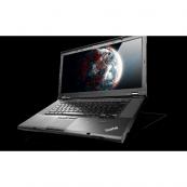 Laptop LENOVO ThinkPad T530, Intel Core i5-3320M 2.60 GHz, 4GB DDR3, 320GB SATA, DVD-RW, Grad A-