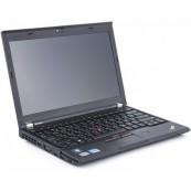 Laptop LENOVO Thinkpad x230, Intel Core i5-3320M 2.60 GHz, 8GB DDR3, 128GB SSD