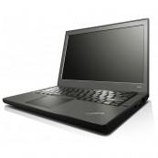 Laptop LENOVO Thinkpad x240, Intel Core i5-4300U 1.90GHz, 4GB DDR3, 500GB SATA, Second Hand Laptopuri