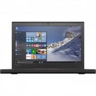 Laptop Lenovo ThinkPad X260, Intel Core i5-6300U 2.40GHz, 8GB DDR4, 240GB SSD, 12.5 Inch, Webcam