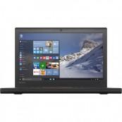 Laptop Lenovo Thinkpad X260, Intel Core i5-6300U 2.40GHz, 8GB DDR4, 320GB SATA, 12 Inch, Grad A-
