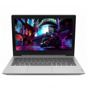 Laptop Nou Lenovo IdeaPad 1 11IGL05, Intel Celeron N4020 1.10-2.80GHz, 4GB DDR4, 128GB SSD M.2 NVMe, 11.6 Inch, Webcam