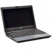 Laptop Refurbished FUJITSU SIEMENS S762, Intel Core i5-3340M 2.70GHz, 8GB DDR3, 320GB SATA + Windows 10 Home Laptopuri