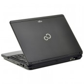 Laptop Refurbished FUJITSU SIEMENS S762, Intel Core i5-3340M 2.70GHz, 8GB DDR3, 320GB SATA + Windows 10 Home