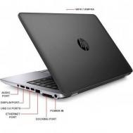 Laptop Refurbished HP EliteBook 840 G1, Intel Core i5-4210U 1.70GHz , 4GB DDR3, 500GB SATA, Webcam, 14 inch + Windows 10 Home