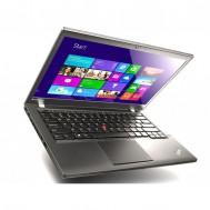 Laptop Refurbished LENOVO ThinkPad T440, Intel Core i5-4300U 1.90GHz, 8GB DDR3, 500GB SATA, 1600x900 + Windows 10 Pro