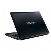 Laptop Refurbished Toshiba Portege R830-13C, Intel Core I5-2520, 2.50Ghz, 8GB, 120GB SSD, 13.3 inch LED, HDMI, Card Reader + Windows 10 Home Laptopuri