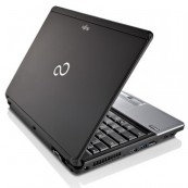 Laptop Second Hand FUJITSU SIEMENS S762, Intel Core i5-3340M 2.70GHz, 8GB DDR3, 320GB SATA