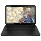 Laptop Second Hand HP 255 G2, AMD E1-2100 1.00GHz, 4GB DDR3, 500GB SATA, DVD-RW, Webcam Laptopuri