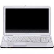 Laptop Toshiba L655-1GG, Intel Core i3-380M 2.53GHz, 2GB DDR3, 500GB SATA, DVD-RW
