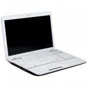 Laptop Toshiba L755-1N6, Intel Core i3-2350M 2.30GHz, 4GB DDR3, 500GB SATA, DVD-RW