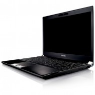 Laptop Toshiba Portege R830-13C, Intel Core I5-2520, 2.50Ghz, 4GB, 320GB SATA, 13.3 inch LED, HDMI, Card Reader