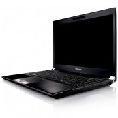 Laptop Toshiba Portege R830-13C, Intel Core I5-2520, 2.50Ghz, 8GB, 120GB SSD, 13.3 inch LED, HDMI, Card Reader