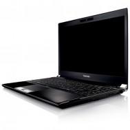 Laptop Toshiba Portege R830-13C, Intel Core I5-2520, 2.50Ghz, 8GB, 120GB SSD, 13.3 inch LED, HDMI, Card Reader