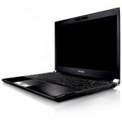 Laptop Toshiba Portege R830-13C, Intel Core I5-2520, 2.50Ghz, 8GB, 320GB SATA, 13.3 inch LED, HDMI, Card Reader