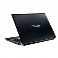 Laptop Toshiba Portege R830-13C, Intel Core I5-2520M 2.50GHz, 8GB DDR3, 120GB SSD, 13.3 inch, HDMI, Card Reader + Windows 10 Home