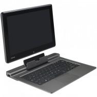 Laptop Toshiba Portege Z10T-A-13K, Intel Core i5-4220Y 1.60GHz, 4GB DDR3, 128GB SSD, 11.6 inch, Full HD, Touchscreen