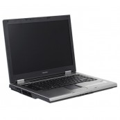 Laptop Toshiba Tecra A8, Intel Core 2 Duo T2300 1.66GHz, 2GB DDR2, 320GB SATA, DVD-RW, Grad B