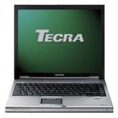 Laptop Toshiba Tecra M5, Intel Core 2 Duo T5500 1.66GHz, 1GB DDR2, 320GB SATA, DVD-RW, 14 Inch