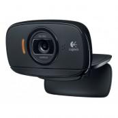 LOGITECH HD Webcam C525, 720p, Autofocus, Second Hand Componente & Accesorii