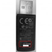 Logitech USB receiver P/N 820-003408