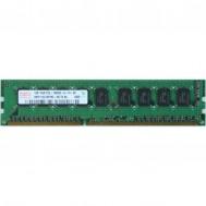 Memorie 1GB DDR3-1333 PC3-10600E 1Rx8 1.5V ECC UDIMM